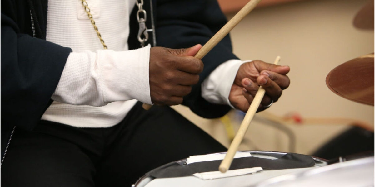 Best Drumstick for Electronic Drums