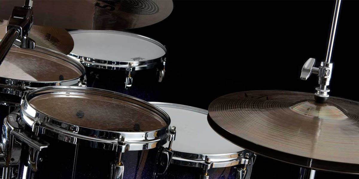 how much do drum lessons cost