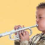 Best Plastic Trumpets to Buy in 2021