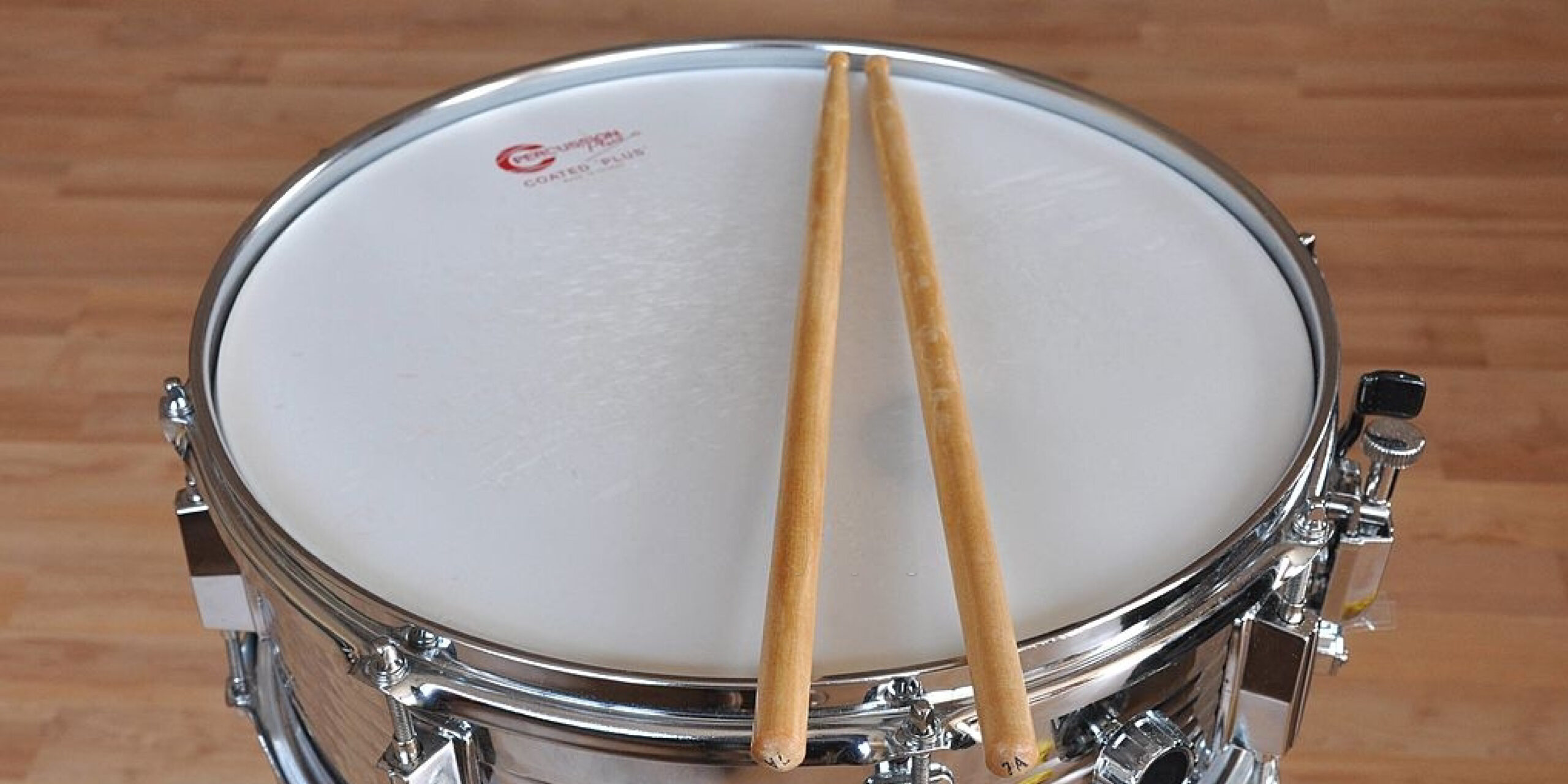 How to Read Snare Drum Music?
