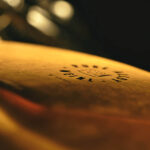 How to Clean Drum Cymbals