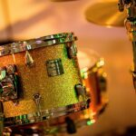 cheap ways to soundproof a room for drums