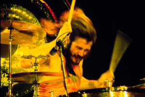 Most Difficult Drum Songs