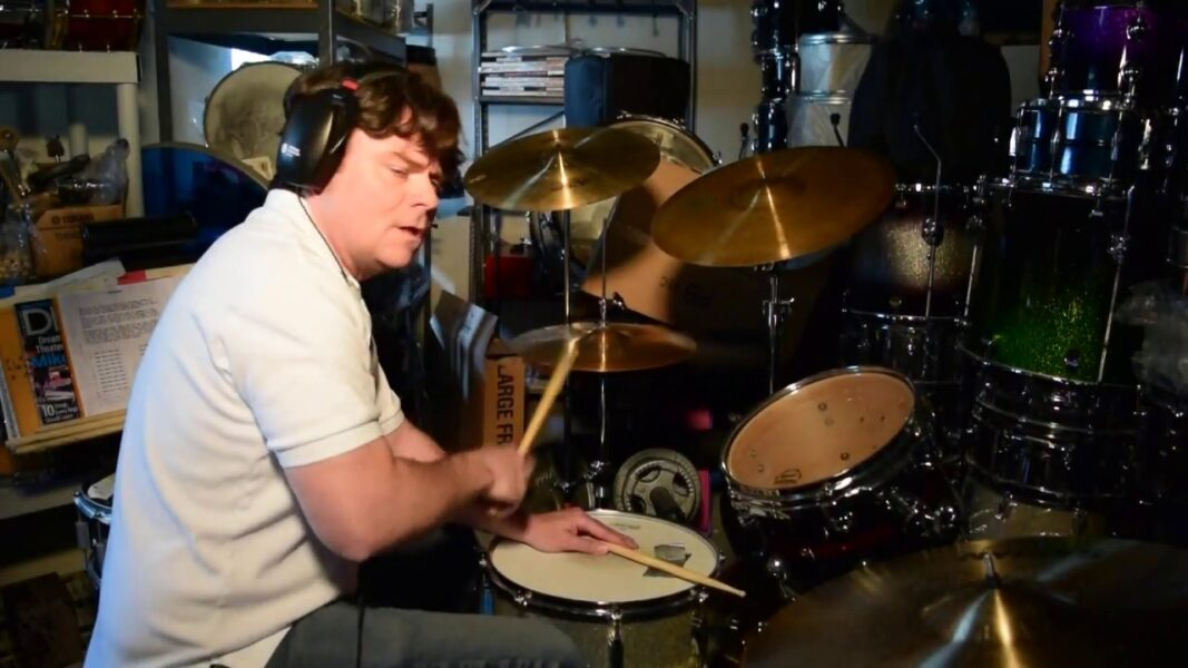 How to Play La Grange on Drums